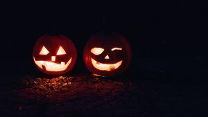 Descubrimos 13 manualidades para Halloween con las que decorar nuestro hogar.