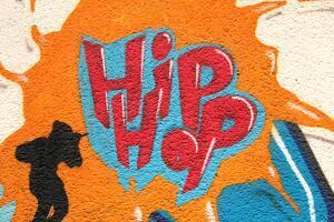 Los 40 videoclips del hip-hop con mayor presupuesto