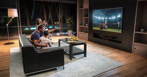 Qué tener en cuenta a la hora de comprar una TV