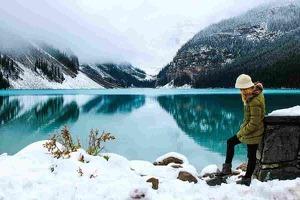 12 lugares turísticos de Canadá que no puedes perderte