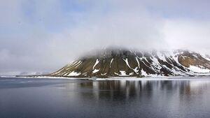 Imatge de les noves illes
