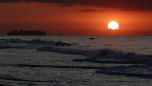 El sol tornarà a dominar aquest diumenge però amb algunes excepcions