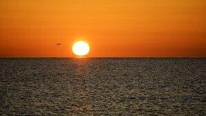 El sol seguirà dominant en general diumenge