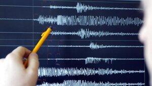 El terratrèmol ha tingut lloc al sud de França