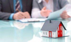 Consulteu si la vostra hipoteca inclou una clàusula sòl.