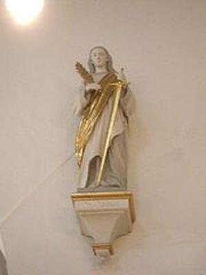 Santa Regina