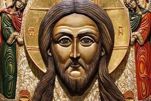 Imagen de Jesucristo