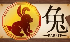 Read your Rabbit Horoscope for 2018.