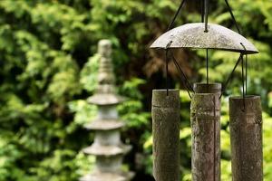 El feng shui y la simbología china