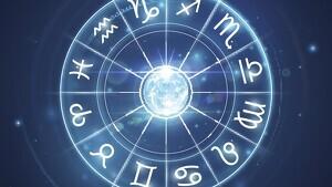 Daily Horoscope for 18 September 2019