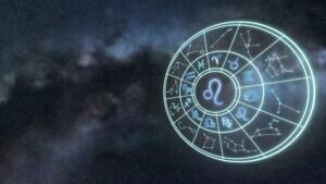 Daily Horoscope for 21st September 2019