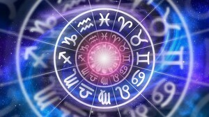 Read your Horoscope 1st October 2019