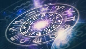 Read your Horoscope 27th September 2019