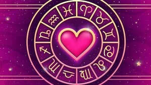 Read your Horoscope 2nd October 2019
