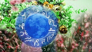 Read your Horoscope 3rd October 2019