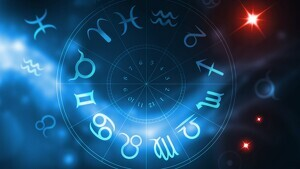 Read your Horoscope for 4th October 2019