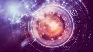 Your Daily Horoscope for 25th September 2019