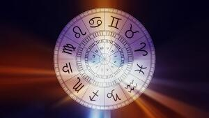Read your Horoscope for 10th November 2019