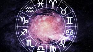 Read your Horoscope for 12th November 2019