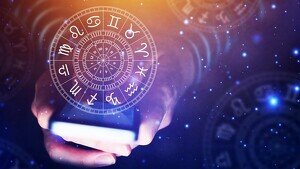 Read your Horoscope for 13th October 2019