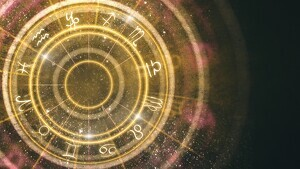 Read your Horoscope for 14th October 2019