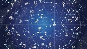 Read your Horoscope for 15th October 2019
