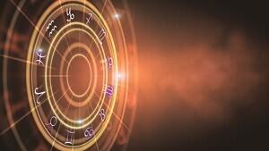 Read your Horoscope for 1st November 2019