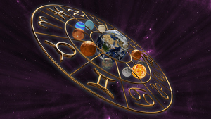 Read your Horoscope for 22nd October 2019