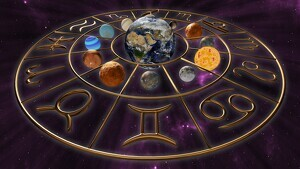 Read your Horoscope for 27th October 2019