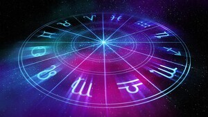 Read your Horoscope for 28th October 2019