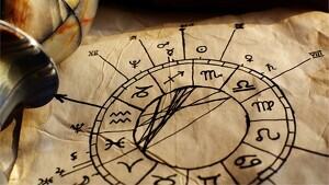 Read your Horoscope for 29th October 2019