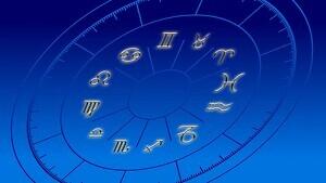 Read your Horoscope for 3rd November 2019