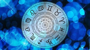Read your Horoscope for 7th October 2019
