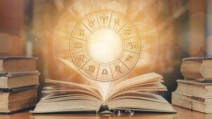 Read your Horoscope for 8th November 2019
