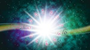 Read your Horoscope for 13th November 2019