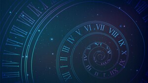 Read your Horoscope for 16th November 2019