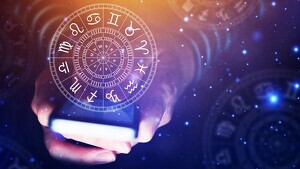 Read your Horoscope for 20th November 2019