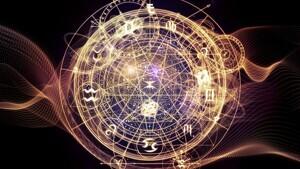Read your Horoscope for 21st November 2019