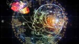 Read your Horoscope for 22nd November 2019