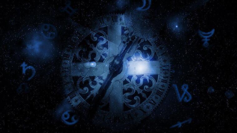 Read this summarized weekly horoscope for 11 - 17 November 2019