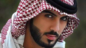 Hombres expulsados de Arabia Saudí