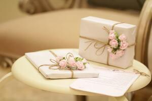 Acompaña tus regalos de tus mensajes de cumpleaños de 30 años cortos y bonitos