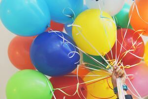 Descubre las imágenes de cumpleaños para tu amigo o amiga más bonitas y divertidas