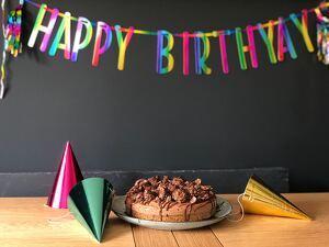 Estas frases de feliz cumpleaños para Whatsapp son ideales para felicitar a tus allegados