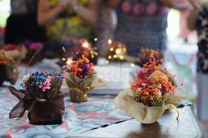Las mejores frases de feliz cumpleaños para tu madre que le llegarán al corazón