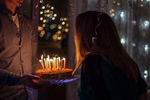 Los mejores mensajes de cumpleaños para tu hermana que nunca podrá olvidar