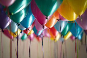 Los mensajes de cumpleaños de 25 años para felicitar a una persona muy especial