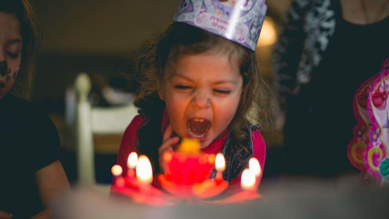 Las mejores frases de feliz cumpleaños para esa persona tan especial