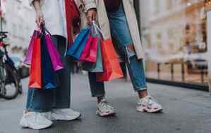 Marcas de ropa: Las 12 mejores del mundo