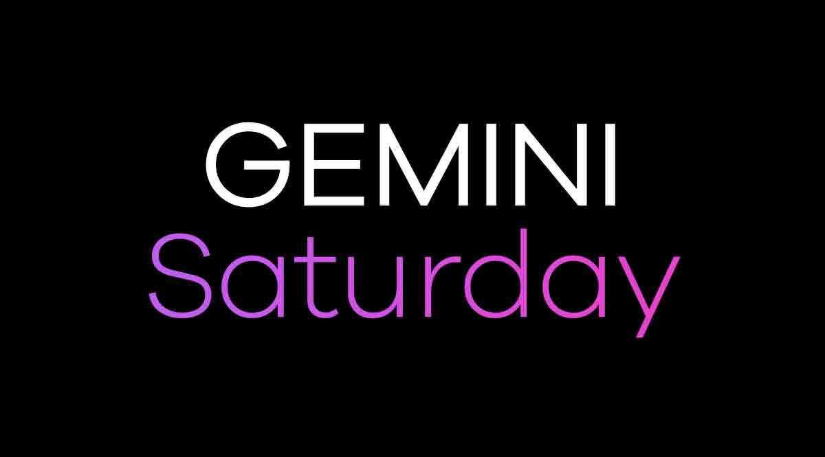 Daily Horoscope Saturday - August 8, 2020  |Horoscop 8 August 2020